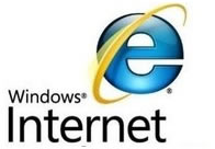 怀旧:网络软件系列