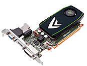 GeForce GT430