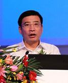 苗圩:四大措施推进互联网发展