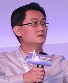 马化腾:腾讯未来不做手机提供应用服务