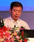 工信部刘利华:要加快发展新一代信息技术