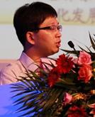 电信杨鑫:开放平台需满足市场需求
