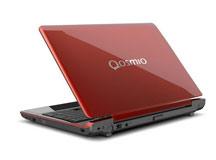 东芝第二代3D笔记本电脑将发布