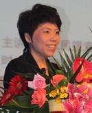 邓亚萍:乒乓球与搜索引擎技术的三大共性