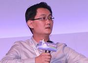 马化腾:腾讯未来不做手机