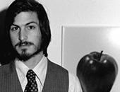 1976年乔布斯创立苹果