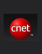 CNET:IT产业天平出现倾斜