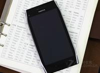 7款学生智能手机全推荐