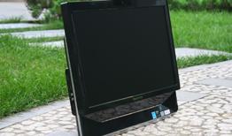 新i3芯+核显 联想B320上市促销
