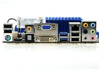 SY-E350-U3M输出接口