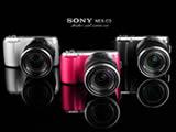 新一代单电相机推荐