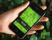 苹果iPhone 4手机