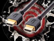 高端HDMI接口液晶推荐