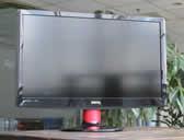 明基GW2240M液晶显示器