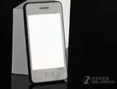 魅族M9手机