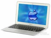 苹果 MacBook Air
