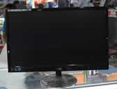 AOC E2251FW液晶显示器