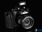 尼康P500数码相机