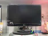 LG IPS226V液晶显示器