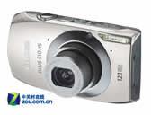 佳能IXUS310 HS数码相机
