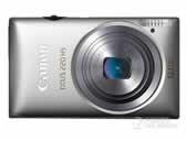 佳能IXUS220 HS数码相机