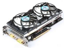 铭鑫 视界风GTS250U-1GBD3TC