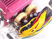 低压电路设计