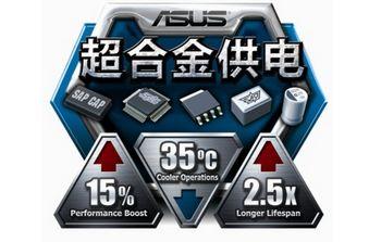 性能强悍 DirectCU HD6790测试