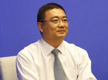 林杨解析神州数码十年