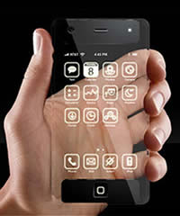 揭秘iPhone5
