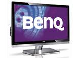 BenQ液晶显示器EW2430V
