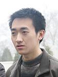 评测编辑:濮元恺