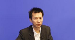 诺顿白帆:中国网络犯罪年损失1400亿元
