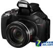 PowerShot SX40