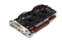 HD6790 DDR5金牛版