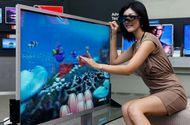 HD3D Technology