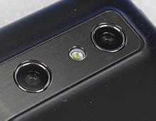 我是裸眼3D手机之身份揭秘