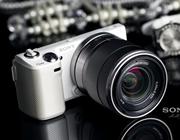 五款人气旅行相机推荐