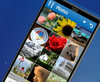 诺基亚将为WP和塞班推出超过300款应用