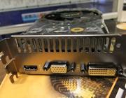 黄金周超值GTS450显卡推荐