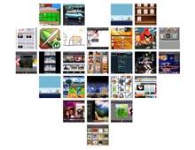 乐Phone软件/游戏下载区