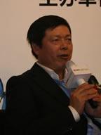 台湾世贸叶明水:期待与广州更多合作