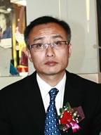 宏碁张永红:华南市场值得我们精耕细作