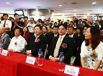 台湾精品展吸引大量市民参与