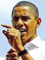 奥巴马:安息吧,乔布斯