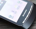 乐Phone P70外观