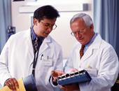 梭子鱼助力医疗行业
