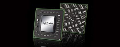 小小芯片融聚大世界 APU性能全面测试