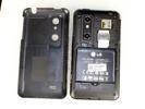 LG P920手机材质体验