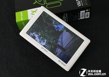 昂达VX610W加强版评测